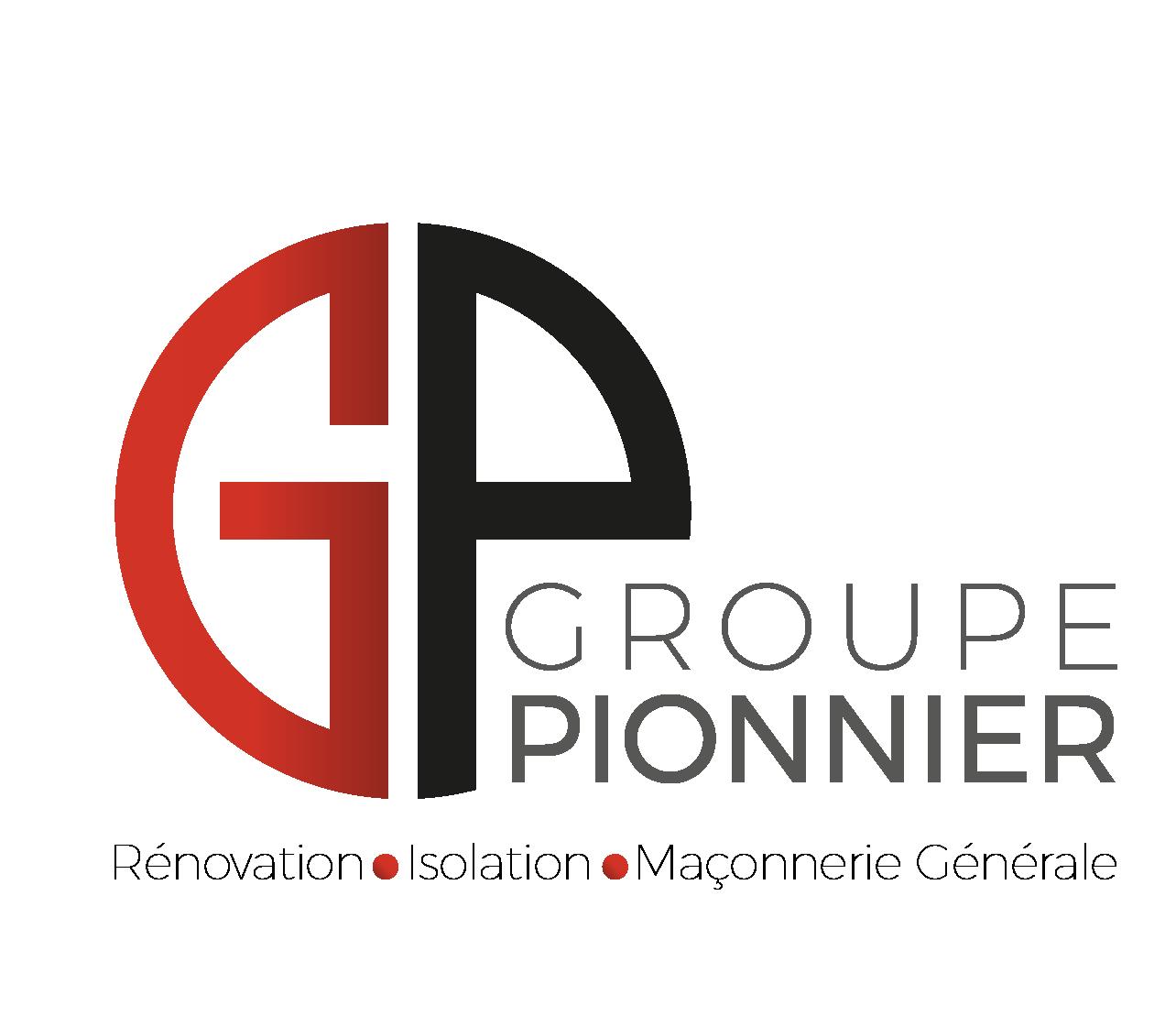 Groupe Pionnier - Rénovation, isolation, maçonnerie à Alès